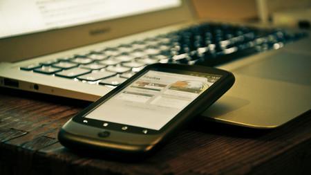 La web móvil más importante que nunca estas Navidades