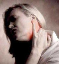 Entrenamiento de fuerza para aliviar el dolor de cuello