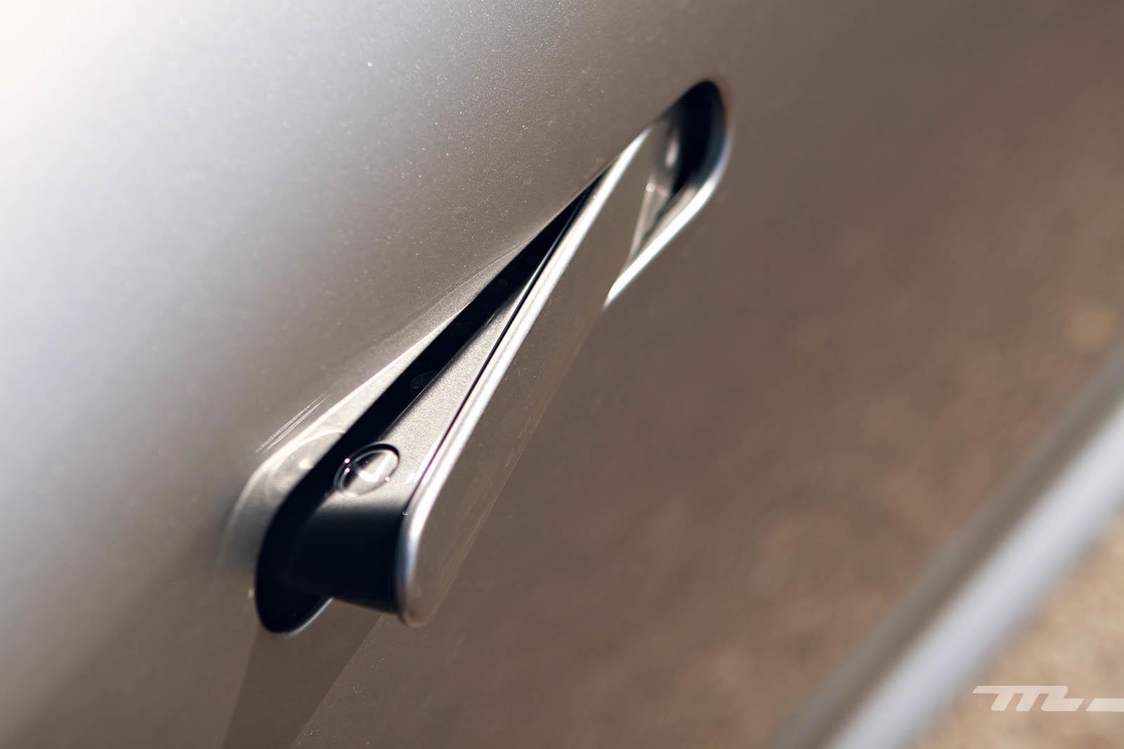 Foto de Lexus LC 500 (19/40)