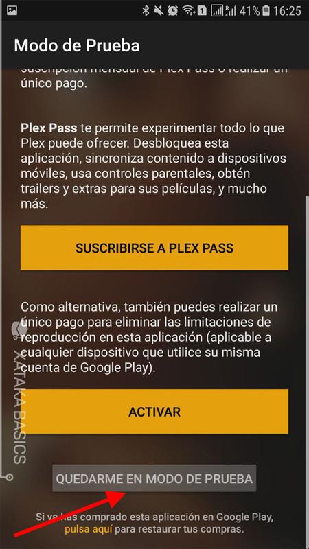 Plex4