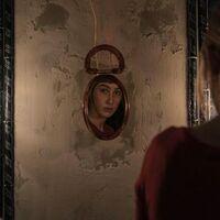 'La abuela' retrasa su fecha de estreno: la nueva película de Paco Plaza asustará al público estas navidades