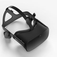 Foto 3 de 10 de la galería oculus-rift en Vida Extra