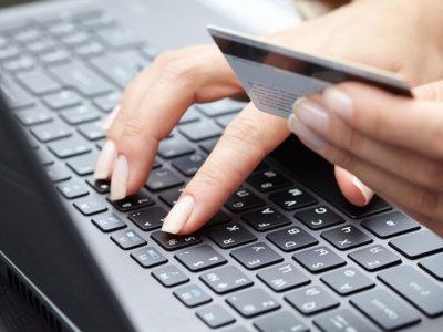 ¿Cómo pueden las APIs ayudar a que mis desarrollos reciban pagos seguros?