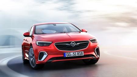 Opel Insignia Gsi 2018 002