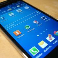 Easy Taxi y Samsung se unen para beneficiar a los Latinoamericanos