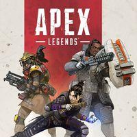'Apex Legends', el battle royale de EA es real, gratuito y ya se puede descargar en México
