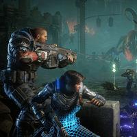 Comienza una nueva promoción de Xbox One en la tienda de Microsoft y te hemos seleccionado las mejores ofertas y rebajas