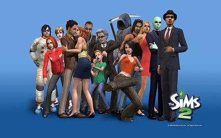 The Sims 2 Ultimate Collection ¡Gratis!