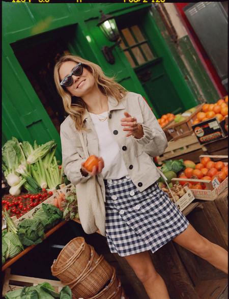 Mango Lucy W Srgb 10