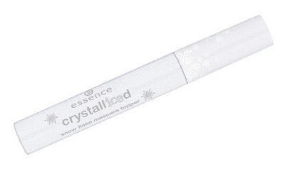 likewise Crystalliced De Essence Luzcamos Los Colores Del Frio besides Kat Von D Everlasting Lip Liner furthermore Beauty Boutique further Using Face Charts. on smashbox