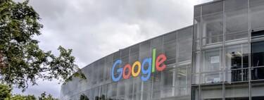La vuelta a la oficina pero sólo con vacuna: Google requiere que sus empleados estén vacunados para el trabajo presencial