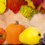 Más allá de los fogones: 7 planes para foodies que distrutar este otoño