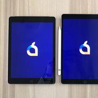 ¡Ya vienen! Varios nuevos modelos del iPad aparecen en la base de datos euroasiática
