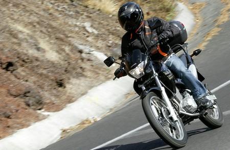 Esta es la primera aplicación de mototaxi disponible en Colombia: así es como funciona