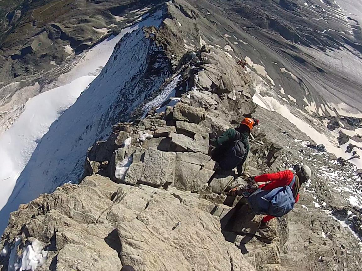 Foto de SenseFly eBee Matterhorn (7/15)