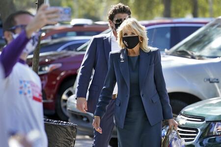 Jill Joe Biden 04