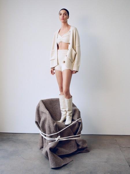 Zara Awakening 2020 03
