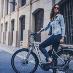 Foto 8 de 27 de la galería bicicletas-electricas-orbea-2016 en Motorpasión Futuro