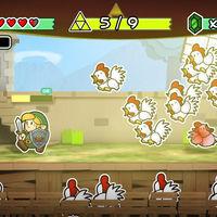 Paper Zelda es la impresionante parodia creada por unos fans que desearíamos que fuera real