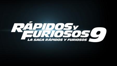 Fanáticos de Rápido y Furioso, hoy es su día, este es el trailer de la novena entrega de la saga