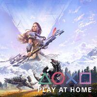 Ya está disponible gratis 'Horizon Zero Dawn Complete Edition' para PS4 y PS5: así puedes descargarlo