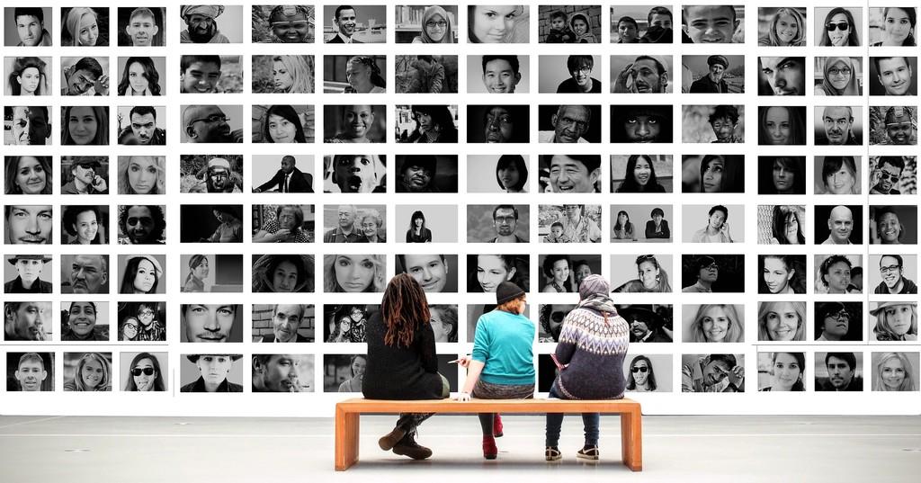 50 creadoras de arte y 16 espacios componen la Muestra de Mujeres Artistas, MUMUAR