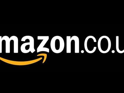 Los 16 productos que puedes comprar más baratos en Amazon UK con la bajada de la libra
