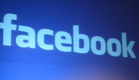 Facebook ha reorganizado a sus directores para mejorar su evolución
