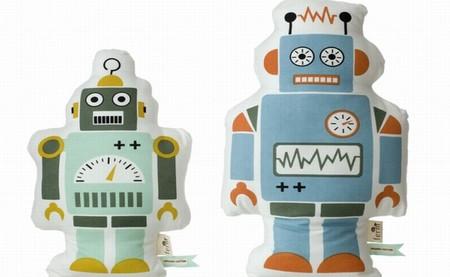 ferm-living-robots