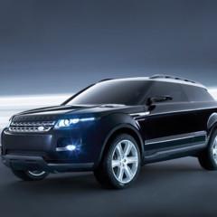 Foto 3 de 11 de la galería black-land-rover-lrx-concept en Motorpasión
