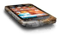 Samsung Galaxy Xcover, el Smartphone resistente que faltaba en el catálogo