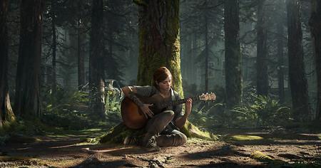 Ya tenemos las fechas de lanzamiento definitivas The Last of Us 2 y Ghost of Tsushima