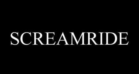 Microsoft registra el nombre de un nuevo juego: Screamride