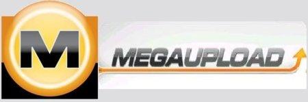 Megaupload cerrado por violar las leyes antipiratería [se han producido varias detenciones]