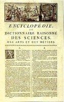 Las enciclopedias más raras de la historia