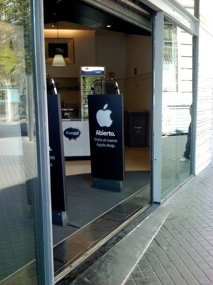 Applesfera_Appleshop6.jpg