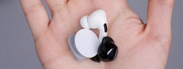 Qué es NFMI, la tecnología que se plantea como la gran alternativa para auriculares completamente inalámbricos