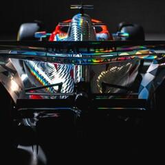 Foto 10 de 18 de la galería formula-1-2022 en Motorpasión México