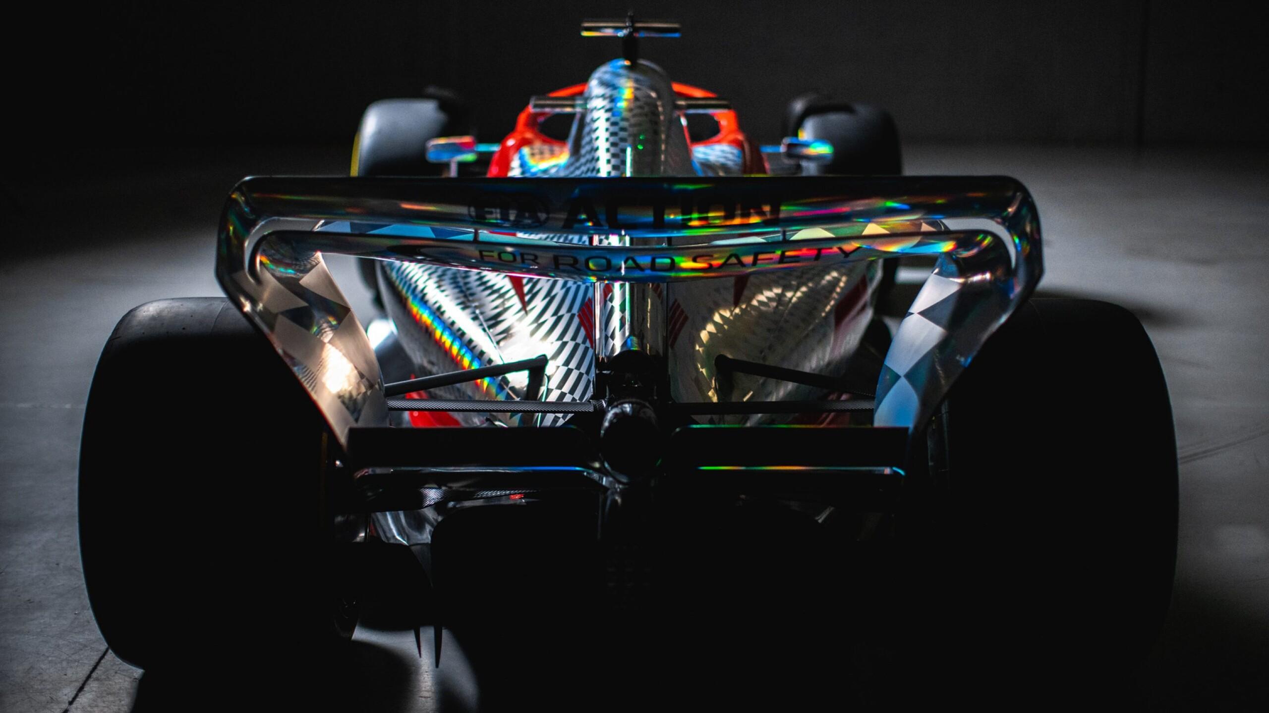 Foto de Fórmula 1 2022 (10/18)