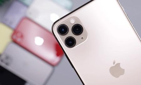 Ming-Chi Kuo habla de dos nuevos proveedores para las cámaras de los iPhone 12, 13 y 14
