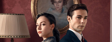 'Alguien debe morir' antes de la fórmula de Netflix: por que sigue funcionando la nueva serie del creador de 'la casa de las flores'