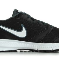 f36cb98032c71 ¡Super Weekend en Ebay! zapatillas Nike Downshifter 6 por sólo 36