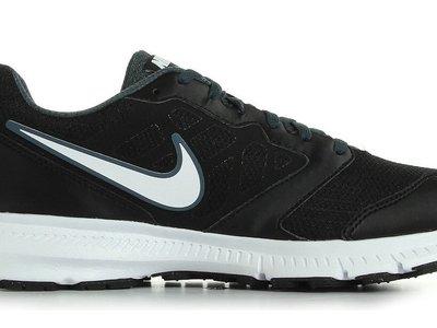 ¡Super Weekend en Ebay! zapatillas Nike Downshifter 6 por sólo 36,94 euros con envío gratis