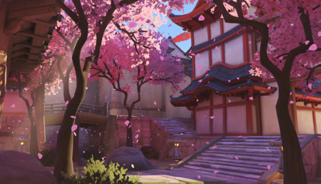 Hanamura Screenshot 004 0dzyd