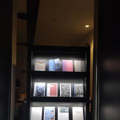 Foto 53 de 80 de la galería galeria-fotos-oppo-reno en Xataka