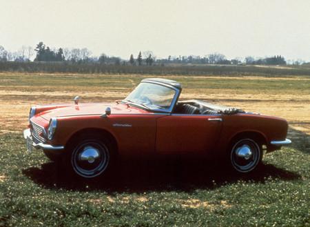Honda S600 1964 1280 01