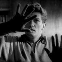 El imprescindible Jean Marais