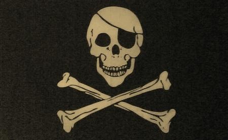La responsabilidad de contratar un autónomo pirata