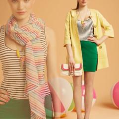 Foto 31 de 34 de la galería blanco-lookbook-verano-2011-llego-el-buen-tiempo-y-los-looks-estivales en Trendencias