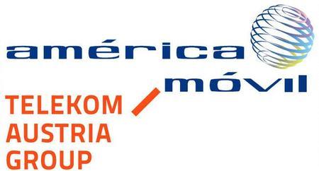 América Móvil anuncia oferta de compra de Austria Telekom AG